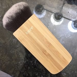 TARTE Contour Brush